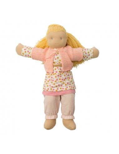 Bambola LIV