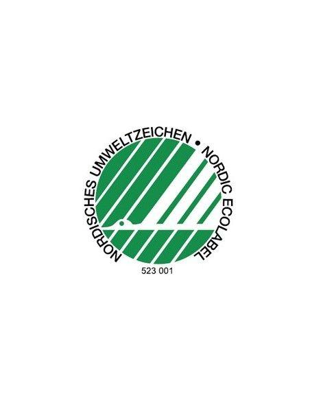 SWAN, il marchio nordico di qualità ecologica