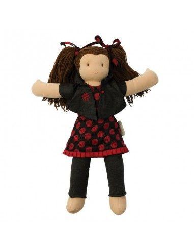 Bambola JANE