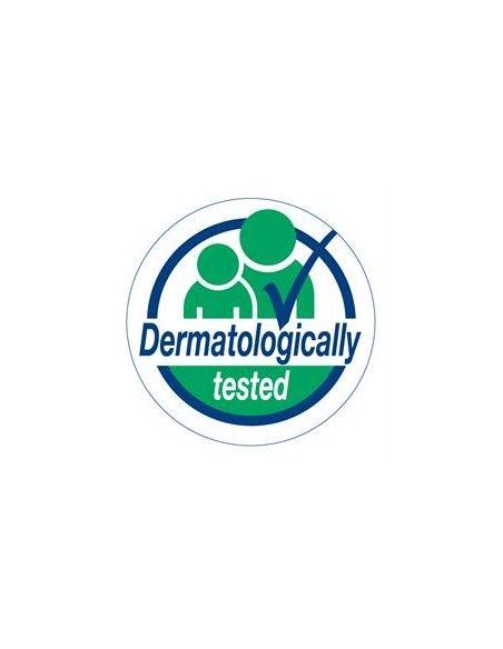 Pannolini Dermatologicamente testati