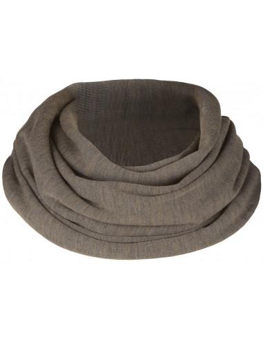 copy of Scaldacollo bambino in lana...