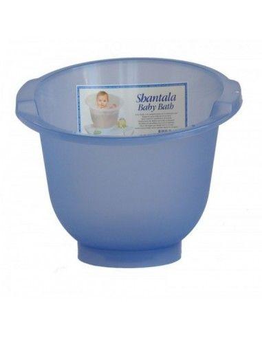 Secchio per bagnetto Shantala