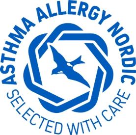 Asthma-Allergy-Nordic.jpg
