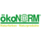 Oeko Norm