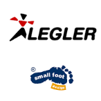 Legler
