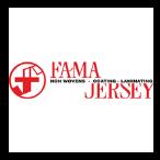 FAMA Jersey